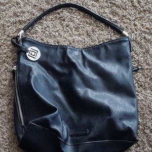 Very Gently Used LC purse